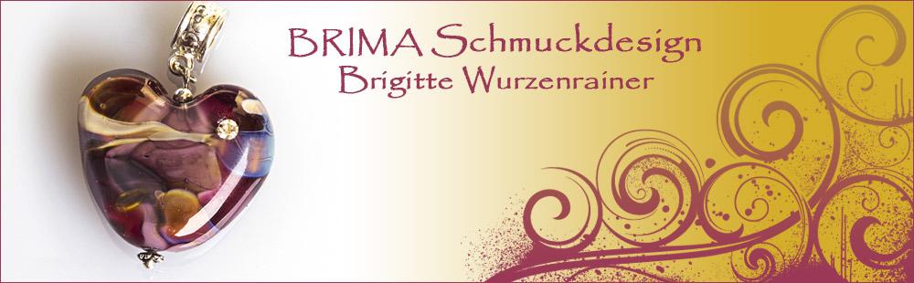 BriMa Schmuckdesign Brigitte Wurzenrainer, Kirchberg / Tirol